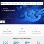 betheme-mulipurpose-wordpress-business-template