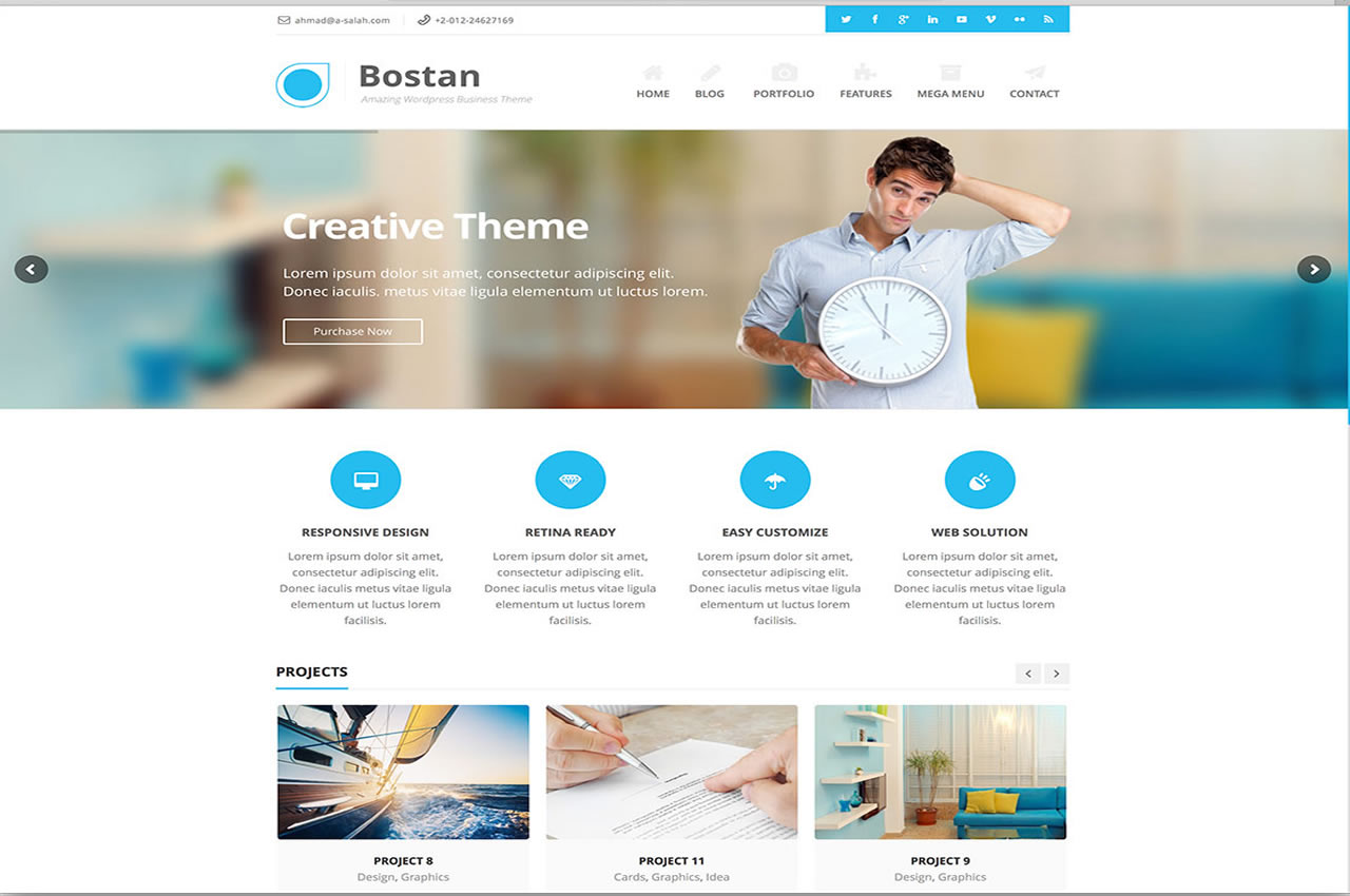 bostan-minimal-business-wordpress-website-theme