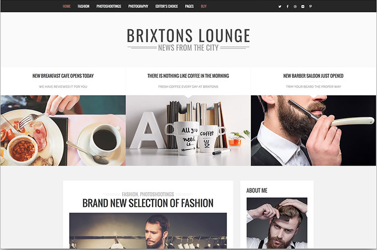 brixton-popular-multipurpose-blog-theme
