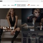 thelook-modern-ecommerce-theme